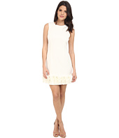 rsvp - Jackie Ruffle Bottom Dress