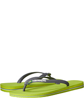 Havaianas - Brazil Logo Flip Flops