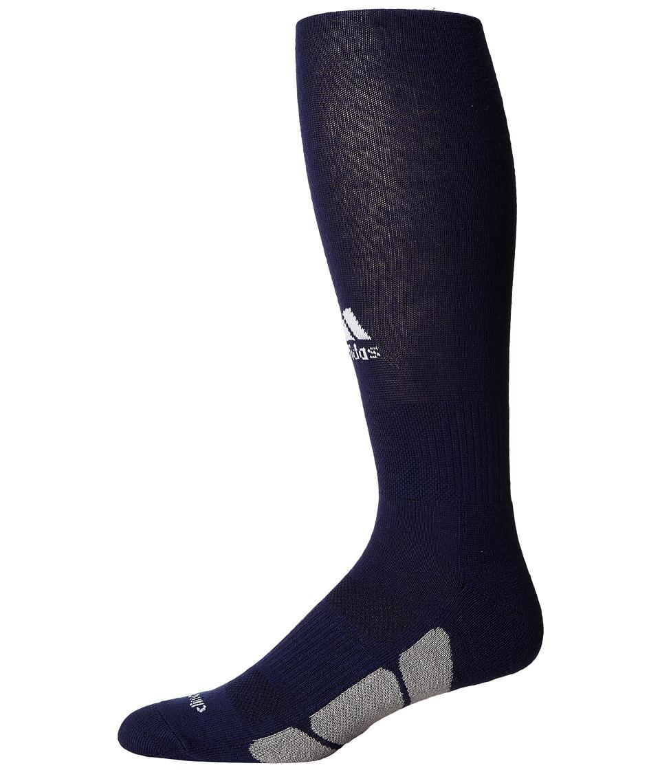 adidas - Utility Over the Calf