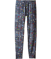 Hot Chillys Kids - Original 2 Print Tight (Little Kids/Big Kids)