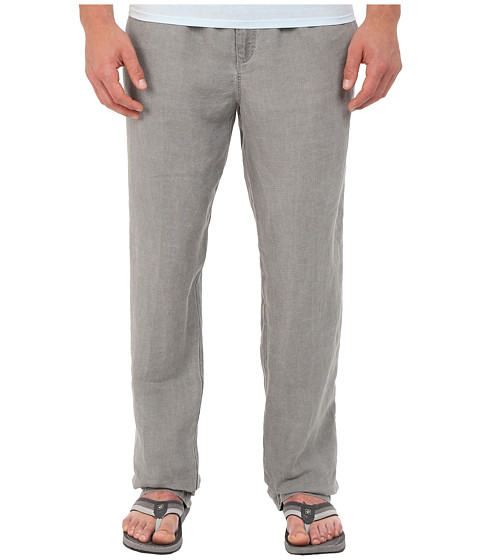 Tommy Bahama Big & Tall Big & Tall New Linen On The Beach Pant