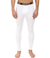 adidas - Climacool Single Base Layer Pants