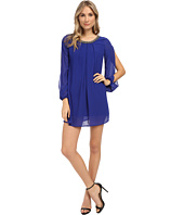 Brigitte Bailey - Pierce Long Sleeve Shift Dress