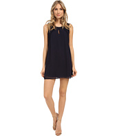 Brigitte Bailey - Lace Inset Shift Dress