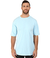Tommy Bahama Big & Tall - Big & Tall Paradise Around Tee