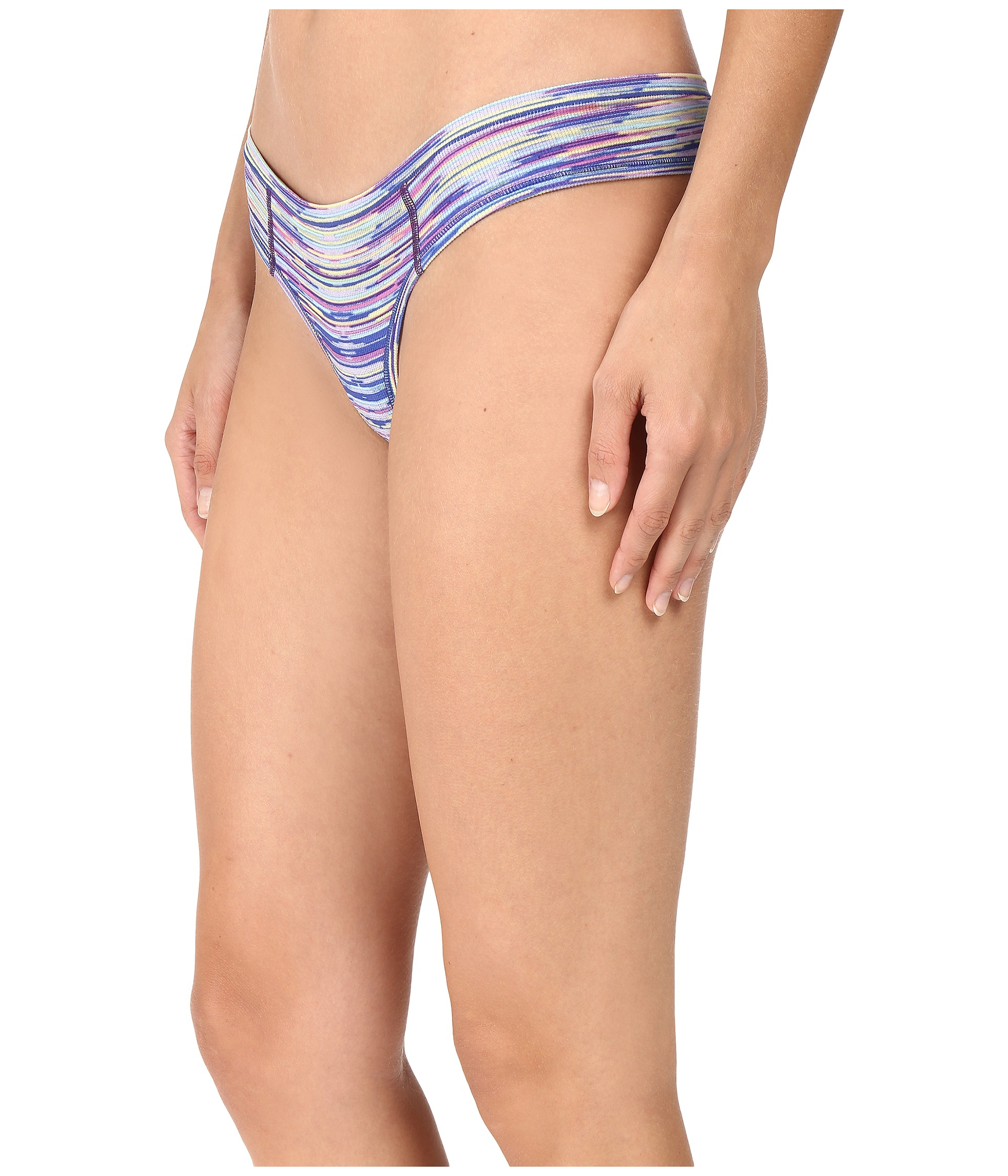 single underwear is not - photo #25