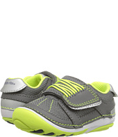 Stride Rite - SM Booker (Infant/Toddler)