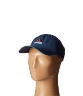 adidas - Ultimate Cap
