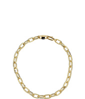 Vince Camuto - Oval Link Necklace
