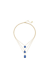 Vince Camuto - Triple Layer Pendant Necklace