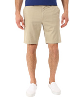 Tommy Bahama - Offshore Shorts
