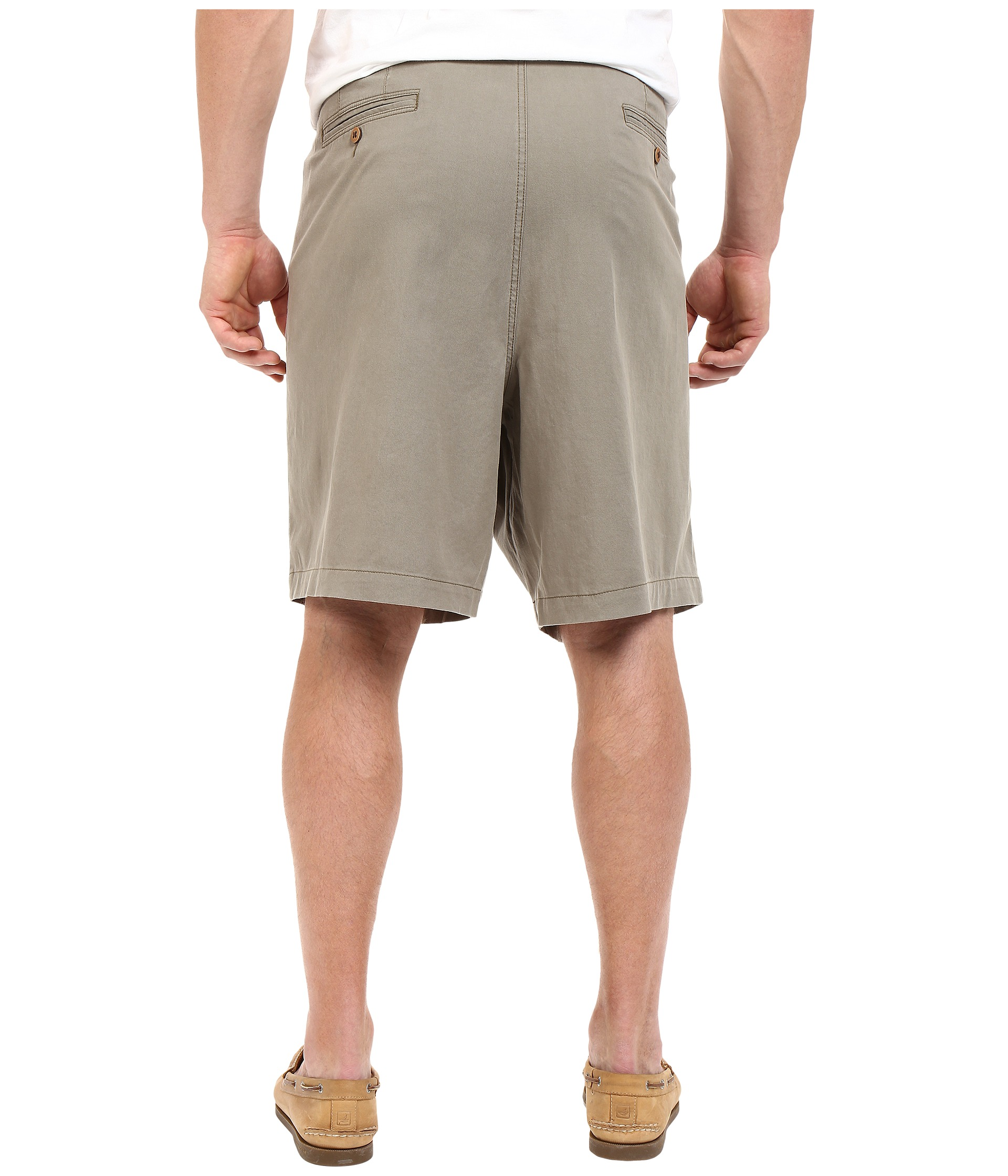 Dickies offers a wide array of mens big & tall shorts including cargo shorts, work shorts, painters shorts and more in many sizes, styles, and fits. Shop today! Williamson-Dickie Mfg. Co.