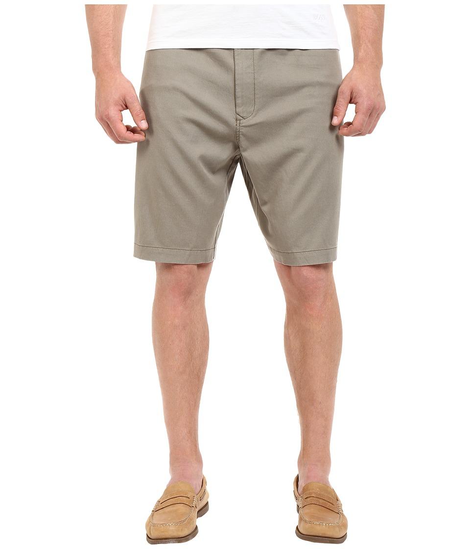 Tommy Bahama Big & Tall Big Tall Offshore Shorts (Asparagus) Men