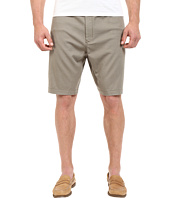 Tommy Bahama Big & Tall - Big & Tall Offshore Shorts