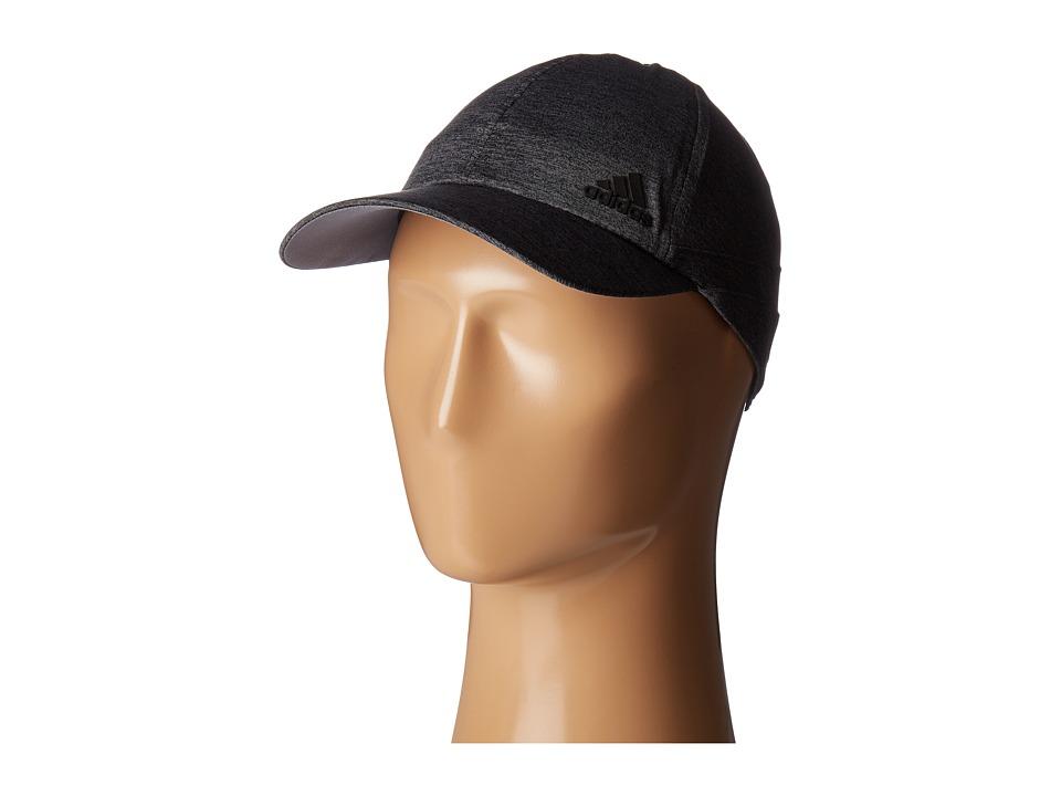 adidas - Studio Cap