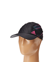 adidas - Speed Cap