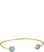 Vince Camuto - Rivoli Dainty Cuff Bracelet