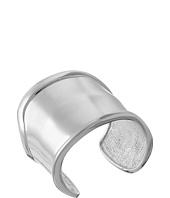 Vince Camuto - Wide Organic Cuff Bracelet