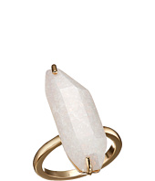 Vince Camuto - Solitare Stone Ring