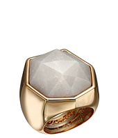 Vince Camuto - Angular Stone Ring