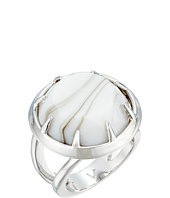 Vince Camuto - Round Stone Ring