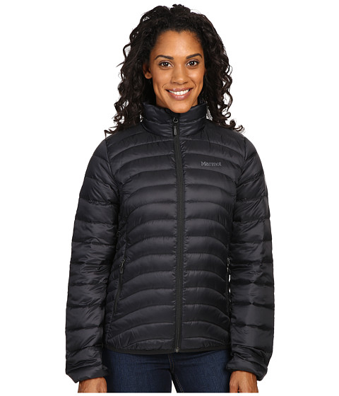 Marmot Aruna Jacket - Black