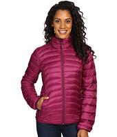 Marmot - Aruna Jacket
