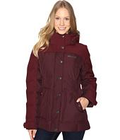 Marmot - Southgate Jacket