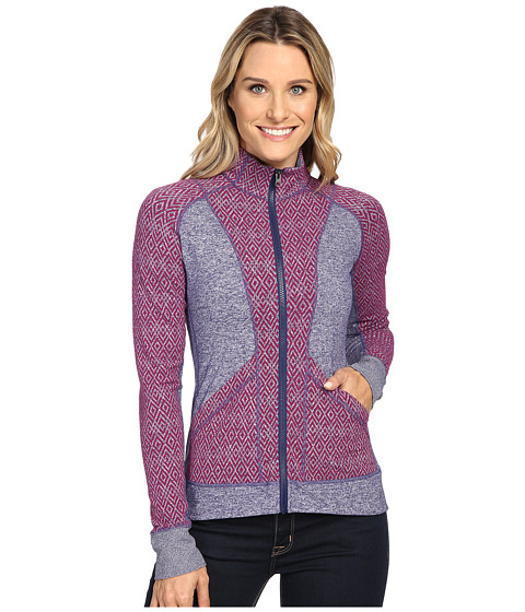 Marmot Rachel Long Sleeve