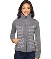 Marmot - Gwen Sweater