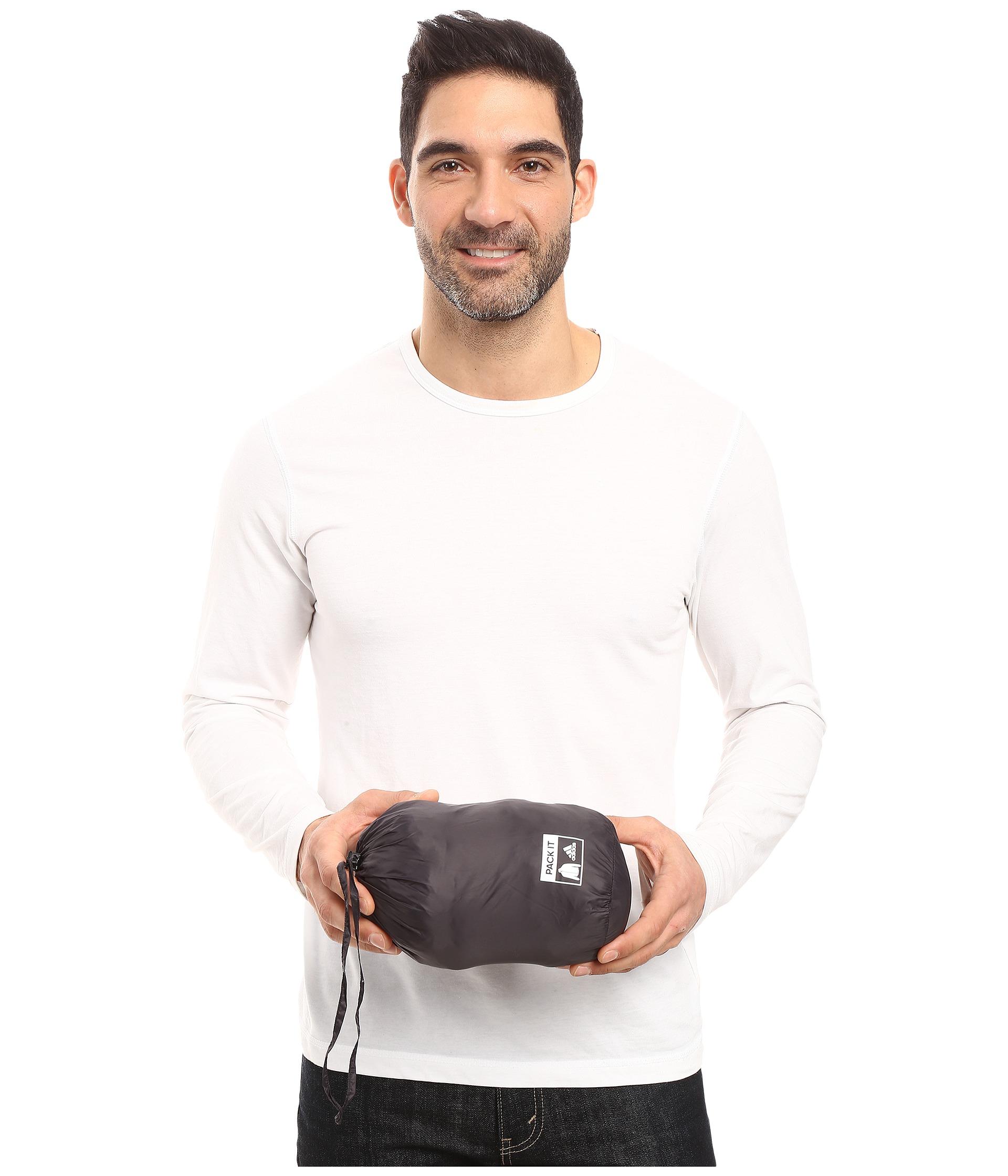 Down jacket utility black black zappos com free shipping both ways