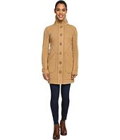 Marmot - Maddie Sweater