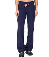 Marmot - Kira Lined Pants