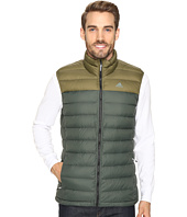 adidas Outdoor - Light Down Vest