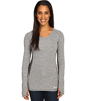 Marmot - Lateral Long Sleeve