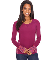 Marmot - Lana Long Sleeve Crew