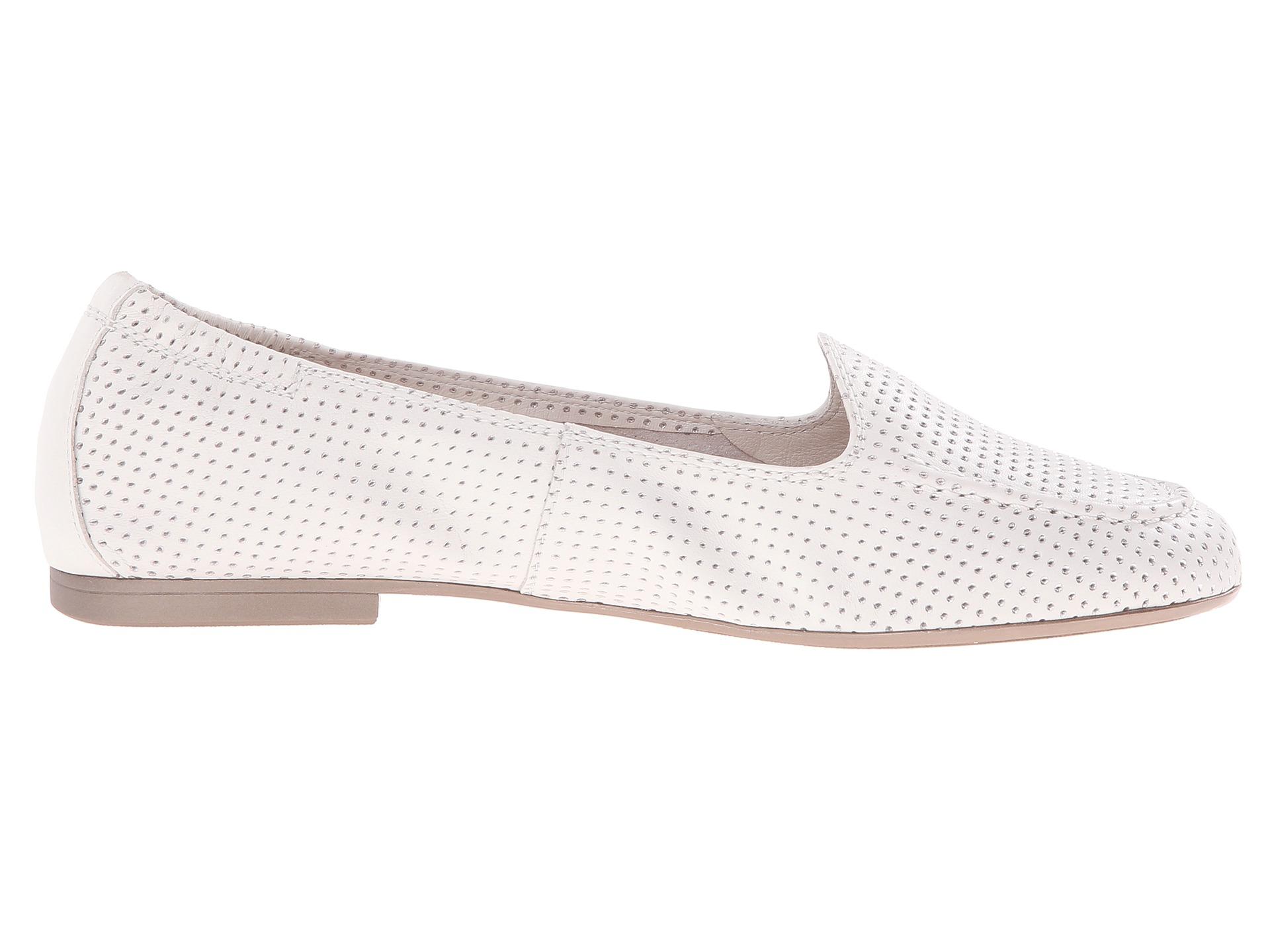 Judith Wide Width Shoes