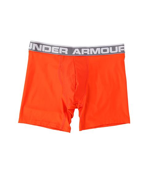 Under Armour The Original 6
