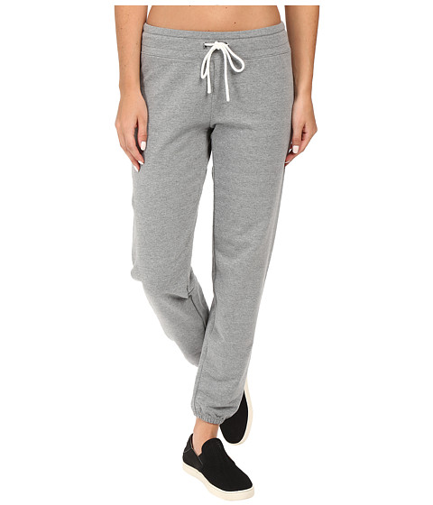 Lucy Everyday Sweatpants