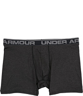 Under Armour - Original Series Boxerjock® Twist