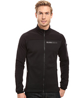 adidas Outdoor - Terrex Stockhorn Fleece Jacket