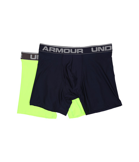 Under Armour UA Original Series 6