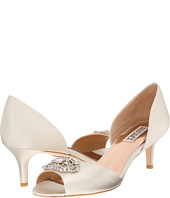 Badgley Mischka - Petrina