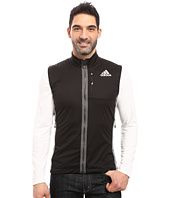 adidas Outdoor - Xperior Softshell Vest