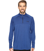 Under Armour - UA Tech Novelty 1/4 Zip Pullover