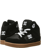 DC Kids - Rebound SE UL (Toddler)
