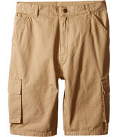 Carhartt Kids - Ripstop Cargo Shorts (Big Kids)