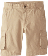 Carhartt Kids - Ripstop Cargo Shorts (Little Kids)