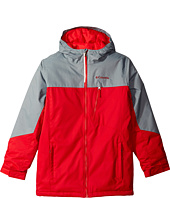 Columbia Kids - Double Grab Jacket