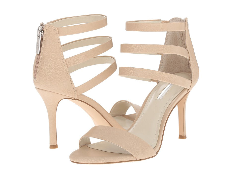 BCBGeneration Darby Warm Sand High Heels